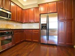 Beautiful Kitchen Cabinets by Kitchen Cabinets Beautiful Kitchen Colors With Oak Cabinets