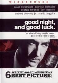 İyi Geceler , İyi Şanslar thumbnail