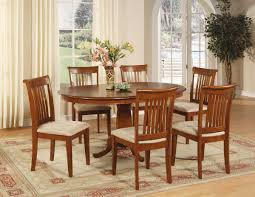 extra long dining room tables sale home and furniture
