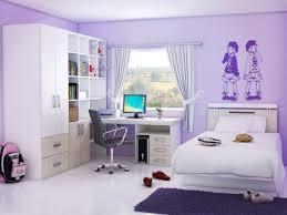 Unique Bedroom Ideas Bedroom Teens Room Girls Bedroom Bedroom Ideas Room Ideas Unique