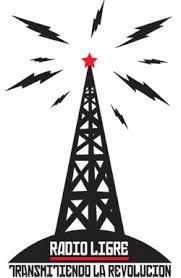 Radio Solve Radio Digital de la Asociación Software Libre de Venezuela