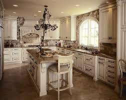 Antique Kitchen Island by Striking Vintage Kitchen Island Kitchentoday