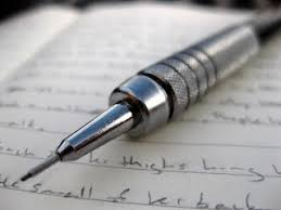 Academic Writing  God helps those who help themselves but when it is about research writing one has to assure that he is getting someone else     s help who is adept at doing