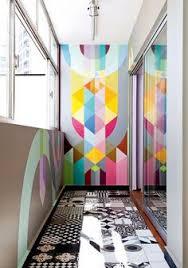 milton u0026 king u0027s bright u0026 graphic wallpapers graphic wallpaper