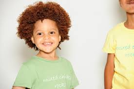 top tips to tame curly and mixed race hair london mums magazine