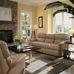 Marvelous Interior Design For Fancy Remarkable Small Living Room ...