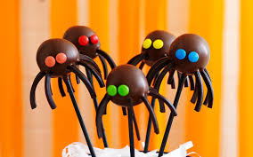 cake pops halloween recipe beki cook s cake blog halloween cake pops halloween cupcake cake