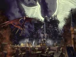 ~Dreams Crusher~ ...The New Destiny... Images?q=tbn:ANd9GcRgD-9hvk3_UvbU6ZNPvOQNJiRGfDvWSJ7umIwpXCclzjPlYoAX