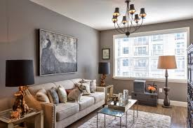 Small Apartment Decorating  Inspiring Ideas  Real Estate - Apartment interior design blog