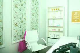 bedroom pop designs for roof bathroom door ideas teenage girls