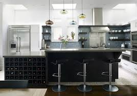 modren custom modern kitchen cabinets d and decorating custom modern kitchen cabinets