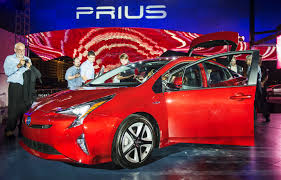 lexus india careers toyota expands its prius and lexus recall to 3 37 million cars