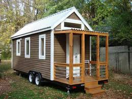 Lakeside Cottage Plans by Tiny Home Interiors Ohio Tiny House Interior Bohemian Escape Top 5