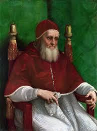 Papa Júlio II