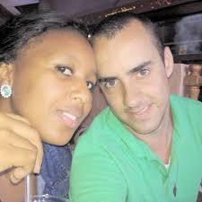 Top   Best Interracial Dating Sites        Interracial Match     Interracial Dating Sites Couples