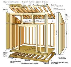 best 25 shed plans ideas on pinterest diy shed plans pallet