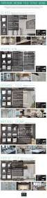 best 25 natural interior ideas on pinterest natural bedroom
