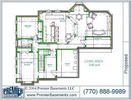 plan living alluring small house ideas style excellent house