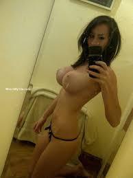 amateur selfie nude|Free Porn pics, Nude Sex Photos, XXX Photos Galleries