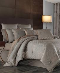 j queen new york aston king comforter set for the home