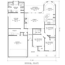 simple small house floor plans on simple house layouts plans to