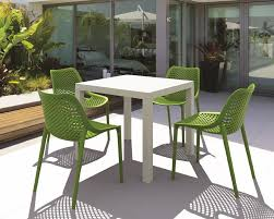 Resin Wicker Patio Furniture Sets - patio interesting resin patio furniture clearance cheap patio