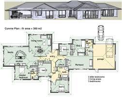 big house floor plans remodeling 3 home design plans on big house floor plan house