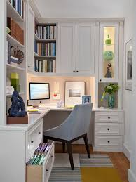 Best Side Room Ideas Images On Pinterest Architecture Home - Home office cabinet design ideas