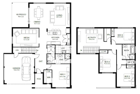 Plans Design by Amusing 70 Designer Home Plans Inspiration Of 28 House Plan