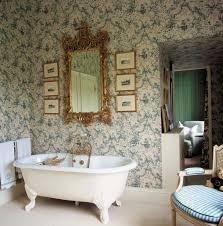amazing victorian bathroom style 1496x2000 eurekahouse co