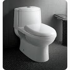 Glacier Bay Bathroom Vanity by Fresca Toilets Glacier Bay Modern Bathroom Vanity Cabinets Sloan