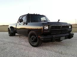 Dodge Ram 93 - how to lower your d250 d350 dodge diesel diesel truck resource