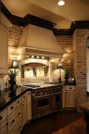 Tuscan Style Kitchen Curtains by Tuscan Design Kitchen Simple Tuscany Style Kitchen Design Making