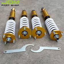 lexus parts coupon online get cheap lexus is200 parts aliexpress com alibaba group