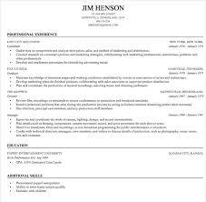 Chapter   Step    Continued   Create a Compelling Marketing Campaign  Part  II  Cover Letter  Pitch  and Online Profile