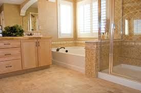 Ideas For Bathroom Lighting Master Bath Remodel Bathroom Lighting Ideas With Small Bathroom