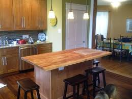 kitchen butcher block kitchen islands dinnerware cooktops the