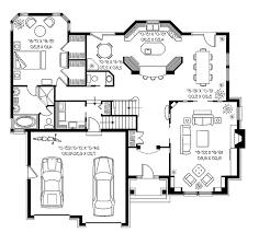 Design My Bathroom Online by Design A Floor Plan Online Yourself Tavernierspa Room Planner