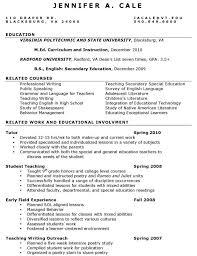 Best images about Sample Resume on Pinterest   High school     Carpinteria Rural Friedrich tutor sample resume math teacher resume badak math teacher resume sample