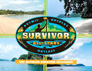 Fans of the Survivor�