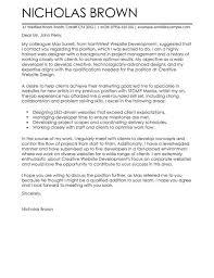 Trainee Administrator Cover Letter   icover org uk Template Cover Letter Uk Http Webdesign   Com