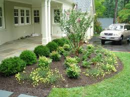 alluring 20 office landscaping ideas decorating inspiration of