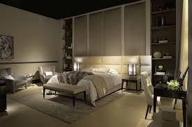 Bedroom Furniture Set King King Bedroom Furniture Sets Home Design