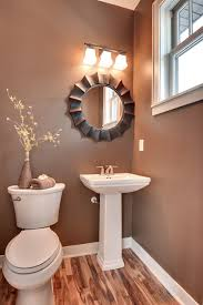 20 small bathroom design ideas bathroom ideas amp designs hgtv 20 small bathroom design ideas bathroom ideas amp designs hgtv cool bathroom designing ideas