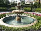 File:Water Fountain (3821721197)jpg Wikimedia Commons#9 Water ...