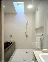 Ideas For Bathroom Lighting Bathroom Lighting For Small Bathrooms Bathroom Door Ideas For