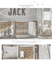 Pottery Barn Kids Butterfly Rug by Monique Lhuillier U0027s Collaboration With Pottery Barn Kids Is Beyond
