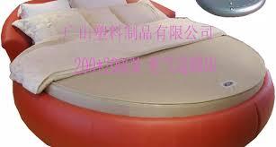 Mattress Foundation King Bed Biwzk Wonderful Waterbed Sales Amazon Com Eastern King