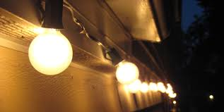 Patio Lights Outdoor by The Ideas About Modern Patio Lights String Amazing Home Decor