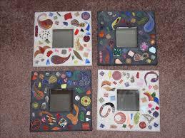 Home Decorators Collection Coupon Code Ikea Mirror Tiles Home Depot Design Idea And Decor